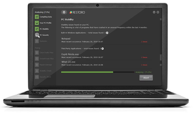 restoro laptop2